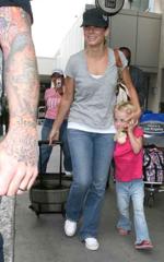 Sandra Bullock - Három gyermek gonosz mostohája