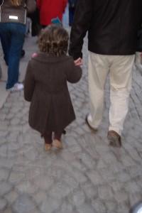 Lisszabon2007_0102_195037