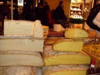 A sajt fán nő - hiszi sok brit iskolás