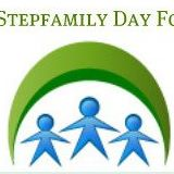 national stepfamily day foundation