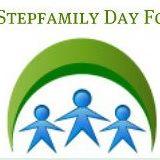 national stepfamily day foundation