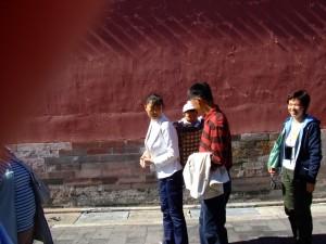 peking_2008_october 293