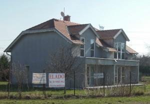 Budapest, XXII. Reme u 1. eladó ház