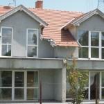akció családi ház