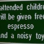 gyermekvállalás feladata