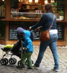 Az eredményes gyermeknevelés a legfontosabb feladat