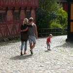 A kevesebb gyermek nevelése eredményesebb