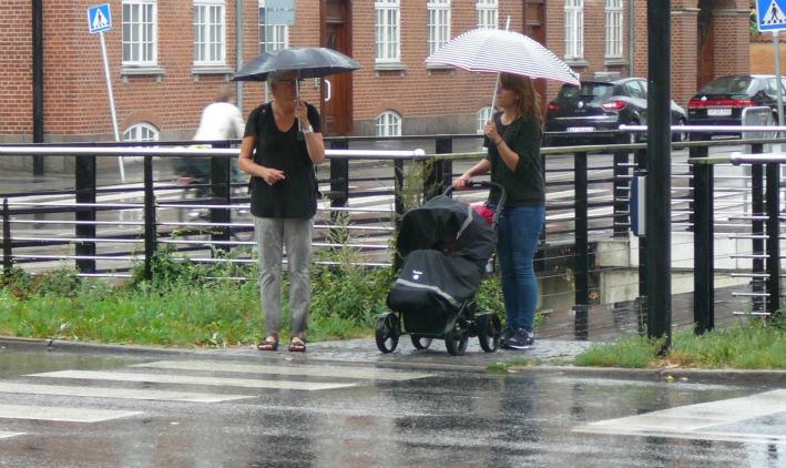 A gyermekvállalás szabályozása társadalmi érdek