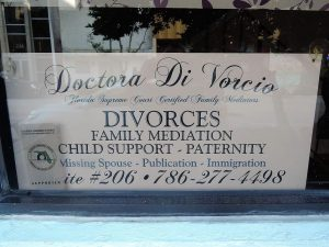 jogi támogatás