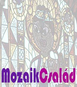 MozaikCsalad.hu