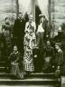 Cosima Liszt és Richard Wagner rendhagyó mozaikcsaládja