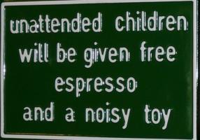 A gyermekvállalás feladata